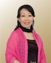<strong>CHEN KIN THOW AGM</strong><br/>  <em>AGM Award / AM Inspiration Award</em>