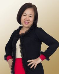 <strong>CHAN SIEW KUEN AM+</strong><br/>  <em>AM Inspiration Award</em>