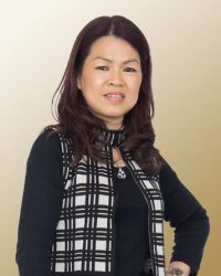 <strong>TINA CHIAM AM+</strong><br/> <em>AM Inspiration Award</em>