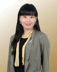 <strong>LIM LEE CHING AM+</strong><br/>  <em>AM Inspiration Award</em>