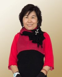 <strong>LEE POH YING AM+</strong><br/>  <em>AM Inspiration Award</em>