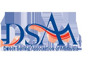 DSAM-logo