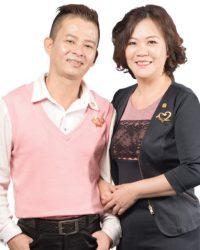 <strong>CHONG WAI FAH TAN MOOI SEE AGM</strong><br/> <em>AGM Award</em>