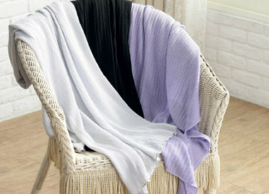 nefful-negative-ion-scarf