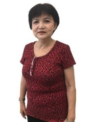<strong>OOI KOOI CHENG AM+</strong><br/>  <em>AM Inspiration Award</em>