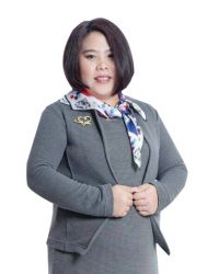 <strong>RENEE ANG EE NING AM+</strong><br/>  <em>AM Sales Award</em>