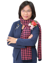 <strong>LIEA AH MOY AGM</strong><br/> <em>AGM Award / AM Inspiration Award</em>