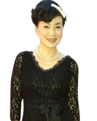 <strong>CHAN LAY LI AM+</strong><br/>  <em>AM Inspiration Award</em>