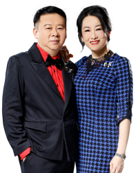 <strong>TAN KOK ANN YIP POH CHEONG NET</strong><br/>  <em>NET Award / Seven Years Consecutive Achievement Award</em>