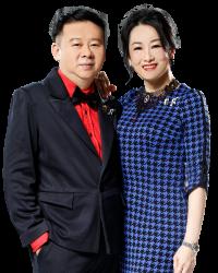 <strong>TAN KOK ANN YIP POH CHEONG NET</strong><br/>  <em>NET Award / Seven Years Consecutive Achievement Award</em>