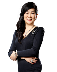 <strong>WANG AH NGIN NET</strong><br/>  <em>NET Award / Eight Years Consecutive Achievement Award</em>