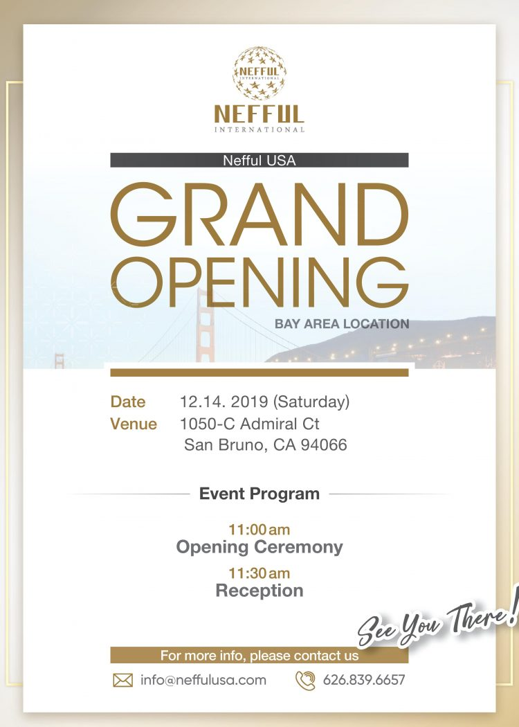 Grand Opening DM USA-1029-page-001