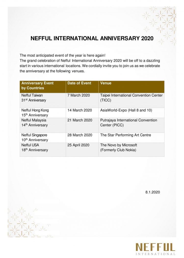 Announcement_Nefful International Anniversary 2020-page-001(1)