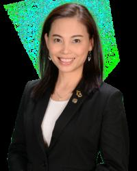 <strong>張依雯 區域總經理</strong><br/>  <em><a href=https://nefful.com.my/wp-content/uploads/2020/03/馬來西亞14週年慶(2019年)業績表揚獎項及標準.pdf>AGM 授階</a></em>