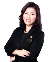 <strong>OOI CHIEW PENG AGM</strong><br/> <em><a href=https://nefful.com.my/wp-content/uploads/2020/03/Nefful-Malaysia-14th-Annual-Awards-Requirements-2019.pdf>Silver Award </a></em>