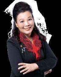 <strong>陳恩明 區域總經理</strong><br/>  <em><a href=https://nefful.com.my/wp-content/uploads/2020/03/馬來西亞14週年慶(2019年)業績表揚獎項及標準.pdf>AGM業績獎</a></em>