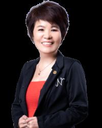 <strong>邱芬蘭 區域總經理</strong><br/>  <em><a href=https://nefful.com.my/wp-content/uploads/2020/03/馬來西亞14週年慶(2019年)業績表揚獎項及標準.pdf>AGM 授階</a></em>