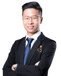 <strong>KEE JUN RUI AGM</strong><br/> <em><a href=https://nefful.com.my/wp-content/uploads/2020/03/Nefful-Malaysia-14th-Annual-Awards-Requirements-2019.pdf>AGM Award</a></em>