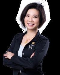 <strong>許玲玲 區域總經理</strong><br/>  <em><a href=https://nefful.com.my/wp-content/uploads/2020/03/馬來西亞14週年慶(2019年)業績表揚獎項及標準.pdf>AGM 授階</a></em>