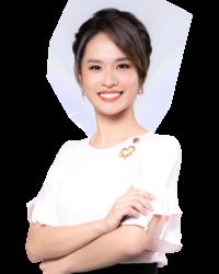 <strong>陳蓓蓓 區域總經理</strong><br/>  <em><a href=https://nefful.com.my/wp-content/uploads/2020/03/馬來西亞14週年慶(2019年)業績表揚獎項及標準.pdf>銀獎</a></em>