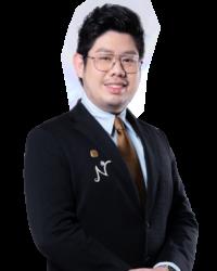 <strong>黃國榮 區域總經理</strong><br/>  <em><a href=https://nefful.com.my/wp-content/uploads/2020/03/馬來西亞14週年慶(2019年)業績表揚獎項及標準.pdf>銀獎</a></em>