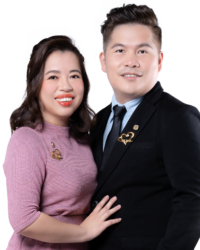 <strong>WENDY NGOH CHET MING AGM & CHUAH CHONG AUN AGM</strong><br/>  <em><a href=https://nefful.com.my/wp-content/uploads/2020/03/Nefful-Malaysia-14th-Annual-Awards-Requirements-2019.pdf>Gold Award </a></em>