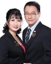 <strong>YOH SIEW KIM AGM & KHAW CHAI EE AGM</strong><br/> <em><a href=https://nefful.com.my/wp-content/uploads/2020/03/Nefful-Malaysia-14th-Annual-Awards-Requirements-2019.pdf>AGM Award / AM Sales Award</a></em>