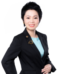 <strong>劉沛清 區域總經理</strong><br/>  <em><a href=https://nefful.com.my/wp-content/uploads/2020/03/馬來西亞14週年慶(2019年)業績表揚獎項及標準.pdf>銀獎</a></em>