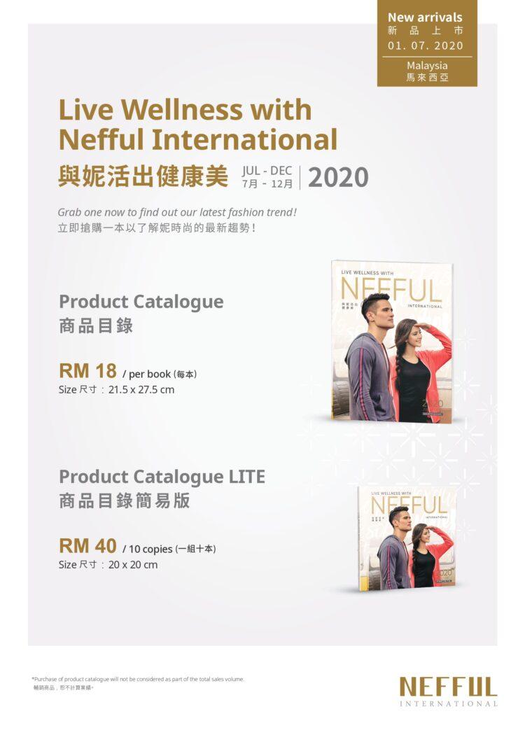 NF Cat 2020 Promo Vol 2 Combined DM