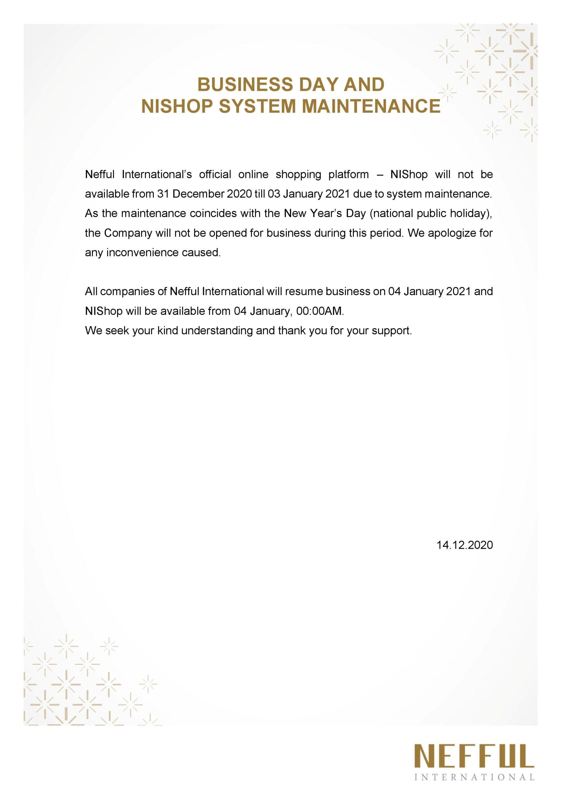 (EN)公司營業日及官網購物車系統維護更新10.12 (1)-page-001