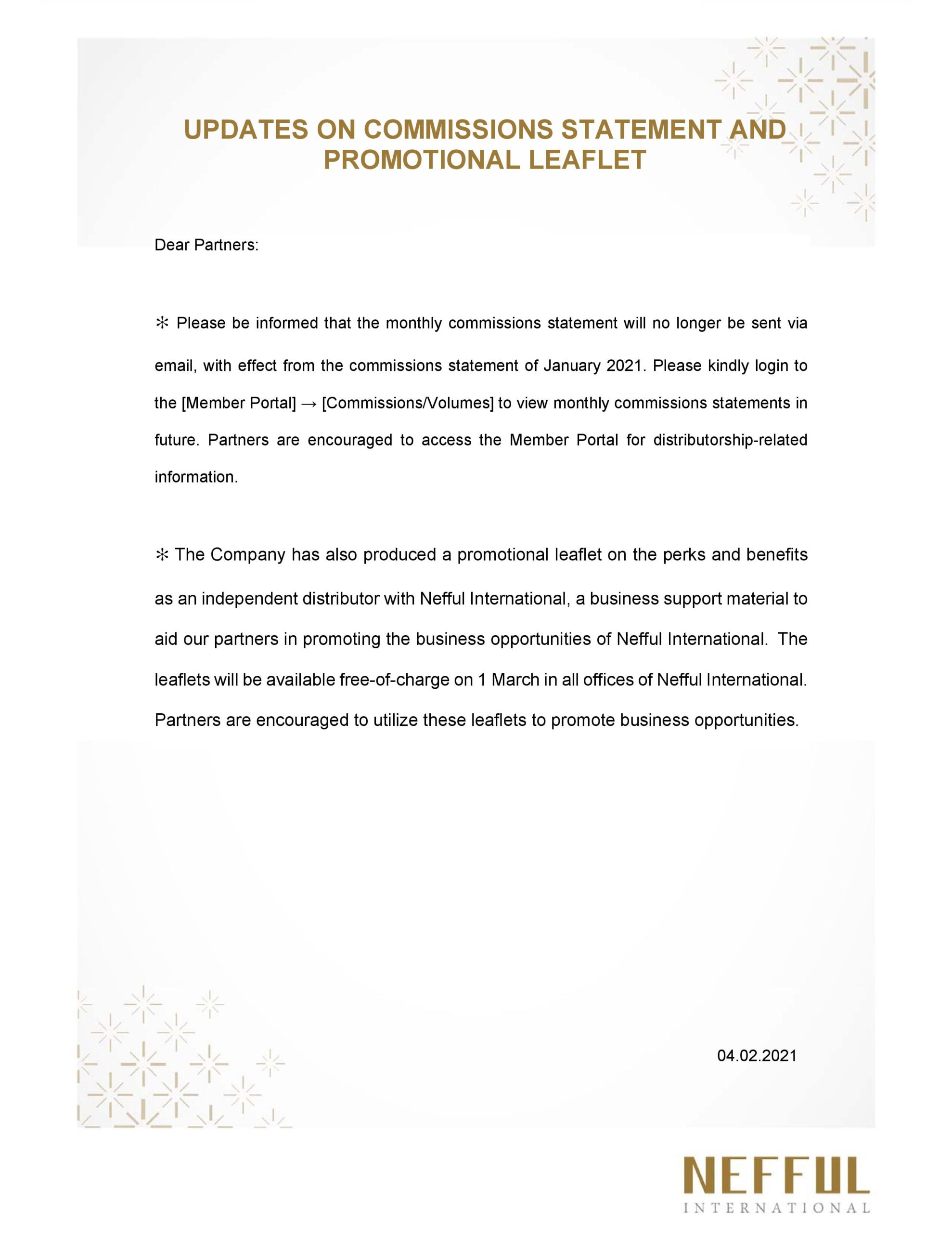 (EN)Commission Statement and Promotional Leaflet Announcement-page-001