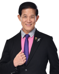 <strong>TOH SZE POH NET</strong><br/>  <em><a href=https://nefful.com.my/wp-content/uploads/2021/03/English-Version-Qualification-Requirements-2020.pdf>Nefful Executive Top Leader / Achievement Award – 13th Consecutive Year</a></em>