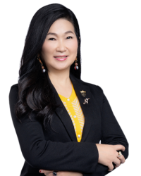 <strong>MARY WANG AH NGIN NET</strong><br/>  <em><a href=https://nefful.com.my/wp-content/uploads/2021/03/English-Version-Qualification-Requirements-2020.pdf>Nefful Executive Top Leader / Achievement Award – 11th Consecutive Year</a></em>