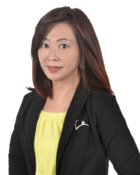 <strong>JESSICA AW BEE FONG AM+</strong><br/>  <em><a href=https://nefful.com.my/wp-content/uploads/2021/03/English-Version-Qualification-Requirements-2020.pdf>AM Inspiration Award</a></em>
