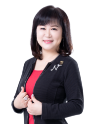 <strong>HSU CHING WEN (AMIRA) NET</strong><br/>  <em><a href=https://nefful.com.my/wp-content/uploads/2021/03/English-Version-Qualification-Requirements-2020.pdf>Nefful Executive Top Leader</a></em>