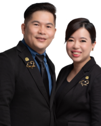 <strong>CHUAH CHONG AUN & WENDY NGOH CHET MING AGM</strong><br/>  <em><a href=https://nefful.com.my/wp-content/uploads/2021/03/English-Version-Qualification-Requirements-2020.pdf>Double Gold Award</a></em>