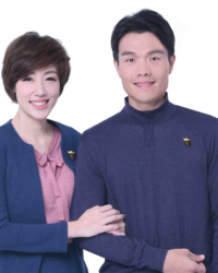 <strong>CHENG CHIH CHIEH & CHANG WEI TING NET</strong><br/>  <em><a href=https://nefful.com.my/wp-content/uploads/2021/03/English-Version-Qualification-Requirements-2020.pdf>Nefful Executive Top Leader</a></em>
