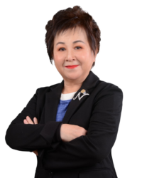 <strong>CARINE CHIN HOOI KENG AGM</strong><br/>  <em><a href=https://nefful.com.my/wp-content/uploads/2021/03/English-Version-Qualification-Requirements-2020.pdf>Gold Award</a></em>