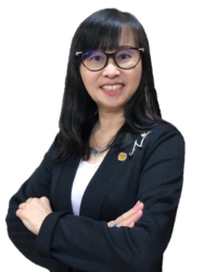 <strong>SYBIL CHIN KWEE KIM AGM</strong><br/>  <em><a href=https://nefful.com.my/wp-content/uploads/2021/03/English-Version-Qualification-Requirements-2020.pdf>AGM Award</a></em>