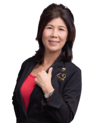 <strong>CHUNG MAN-MEI NET</strong><br/>  <em><a href=https://nefful.com.my/wp-content/uploads/2021/03/English-Version-Qualification-Requirements-2020.pdf>Nefful Executive Top Leader / Achievement Award – 8th Consecutive Year</a></em>