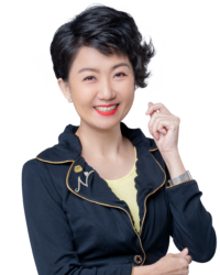 <strong>MICHELLE CHIA SU THEI AGM</strong><br/>  <em><a href=https://nefful.com.my/wp-content/uploads/2021/03/English-Version-Qualification-Requirements-2020.pdf>Achievement Award – 13th Consecutive Year / Diamond Award</a></em>