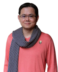 <strong>CHANG SHIH-WU NET</strong><br/>  <em><a href=https://nefful.com.my/wp-content/uploads/2021/03/English-Version-Qualification-Requirements-2020.pdf>Nefful Executive Top Leader</a></em>