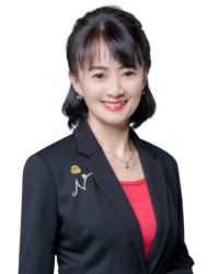 <strong>CHAN SZE YIN AGM</strong><br/>  <em><a href=https://nefful.com.my/wp-content/uploads/2021/03/English-Version-Qualification-Requirements-2020.pdf>AGM Award / AM Sales Award</a></em>