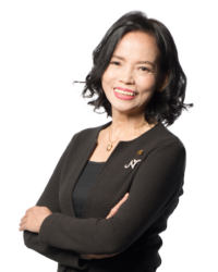 <strong>EVE CHIAK YOK LAI AGM</strong><br/>  <em><a href=https://nefful.com.my/wp-content/uploads/2021/03/English-Version-Qualification-Requirements-2020.pdf>Achievement Award – 5th Consecutive Year / Gold Award</a></em>