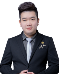 <strong>DANIEL CHOONG YONG MING AGM</strong><br/>  <em><a href=https://nefful.com.my/wp-content/uploads/2021/03/English-Version-Qualification-Requirements-2020.pdf>Gold Award</a></em>