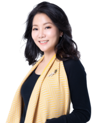 <strong>CINDY TSAO HSIN YIN NET</strong><br/>  <em><a href=https://nefful.com.my/wp-content/uploads/2021/03/English-Version-Qualification-Requirements-2020.pdf>Nefful Executive Top Leader / Achievement Award – 12th Consecutive Year</a></em>