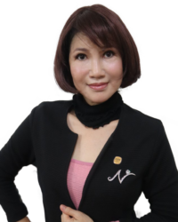 <strong>PENNY FONG KAM THAI AGM</strong><br/>  <em><a href=https://nefful.com.my/wp-content/uploads/2021/03/English-Version-Qualification-Requirements-2020.pdf>AGM Award / AM Sales Award</a></em>
