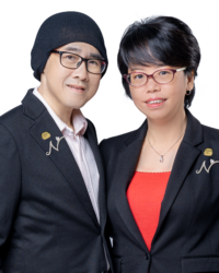 <strong>FOO SUAN CHAO & LAU CHEONG THIENG AGM</strong><br/>  <em><a href=https://nefful.com.my/wp-content/uploads/2021/03/English-Version-Qualification-Requirements-2020.pdf>Silver Award</a></em>