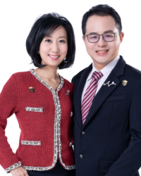 <strong>FAN YI PIN & WU SHU HSIEN NET</strong><br/>  <em><a href=https://nefful.com.my/wp-content/uploads/2021/03/English-Version-Qualification-Requirements-2020.pdf>Nefful Executive Top Leader / Achievement Award – 10th Consecutive Year</a></em>