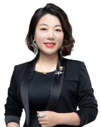 <strong>GONG BO NET</strong><br/>  <em><a href=https://nefful.com.my/wp-content/uploads/2021/03/English-Version-Qualification-Requirements-2020.pdf>Nefful Executive Top Leader / Achievement Award – 5th Consecutive Year</a></em>